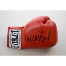 Wladimir Klitschko Signed Everlast Boxing Glove